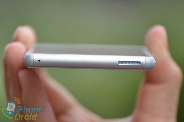 Sony Xperia M4 Aqua-DSC_0576-05