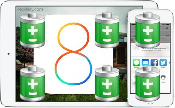 ios-8-battery-tips