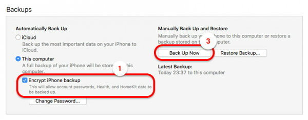 tips-how-to-backup-and-restore-ios-by-itunes-2