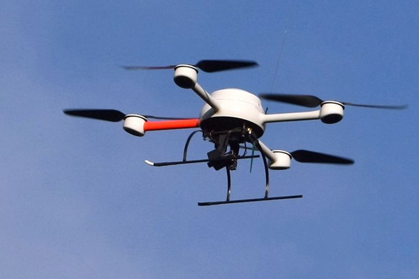 drone-2016