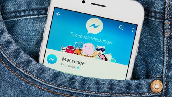 facebook-messenger1-ss-1920-800x450