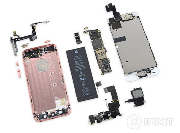 iphone-se-teardown-2