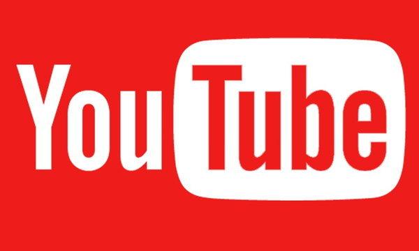 youtube 60 fps 600