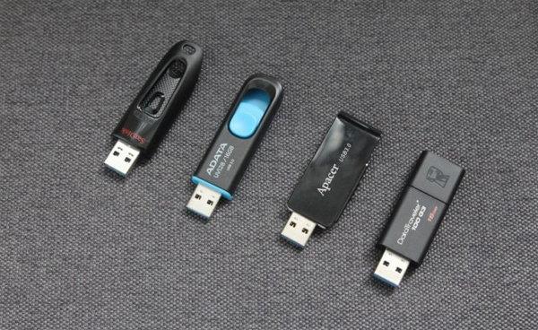 Flash drive usb3 (18)