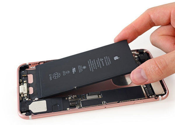 iphone-7-plus-teardown-3