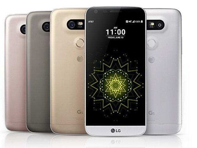 european-consumer-smartphone-2016-2017-lg-g5