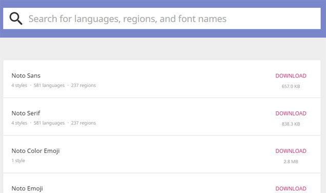 google-free-font-2