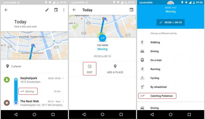 pokemon-go-google-maps-timeline-activity
