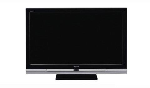 Sony KLV-40W400A