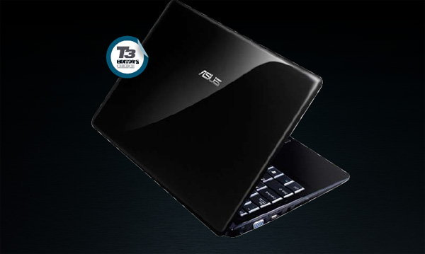 Asus Eee PC1101HA