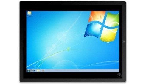 Windows 7 รันบน iPad ได้หรือไม่?