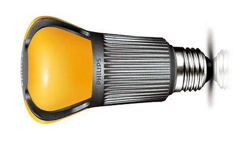 มะกันเตรียมเปลี่ยนหลอดไส้ไปใช้ LED