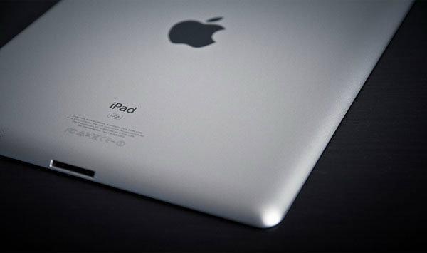 ลือ iPad Mini จะมาพร้อมจอแสดงผลที่บางเฉียบ เริ่มต้น 7000-9000 บาท