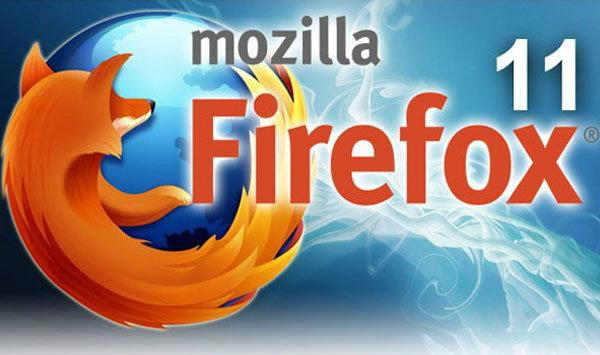 Mozilla นำเสนอแนวคิดใหม่ในการอัพเดท Firefox