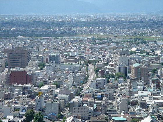 10 อันดับ เมืองที่มีมลพิษมากที่สุดในโลก