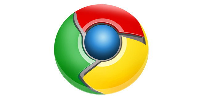 """Chrome ใหม่""""ตรวจคำสะกด""""ให้...แต่ว่า"""