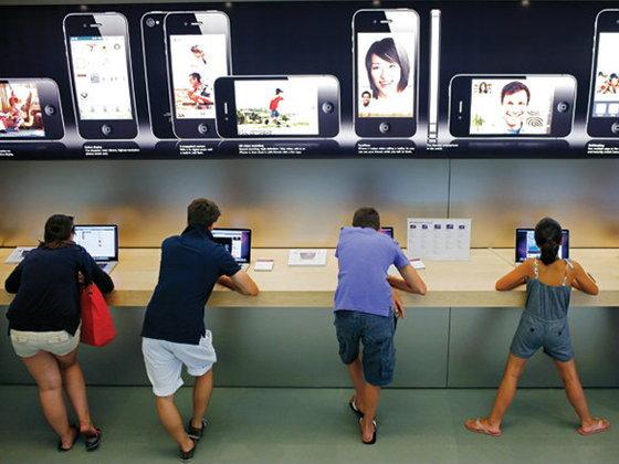 ผู้บริโภครุ่นใหม่ (Pro-Consumer) หาข้อมูลก่อนซื้อโฆษณาเดิมไม่ได้แอ้มหรอก