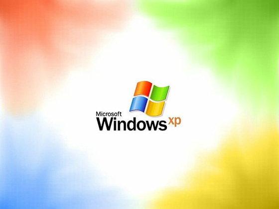 ไมโครซอฟท์ จะสนับสนุน Windows XP อีกเพียงปีเดียว
