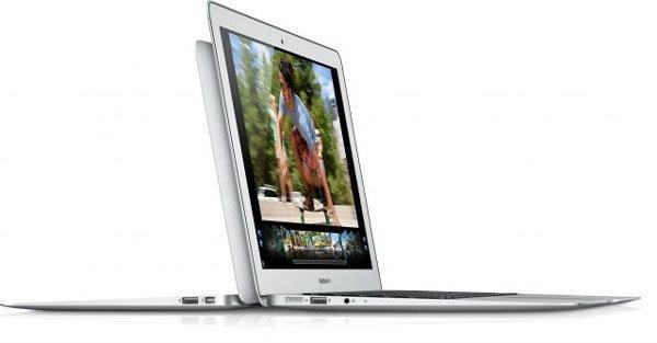 Apple เตรียมเปิดตัว MacBook Air และ MacBook Pro รุ่นอัพเกรดกลางปีนี้