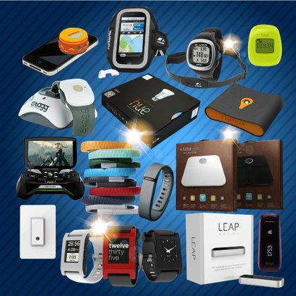 แนะนำโซนใหม่ Wearable Device Zone โซนอุปกรณ์สวมใส่สุดล้ำ พบกันครั้งแรกที่งาน Mobile Expo
