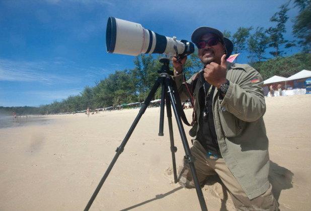 Photo Advisor