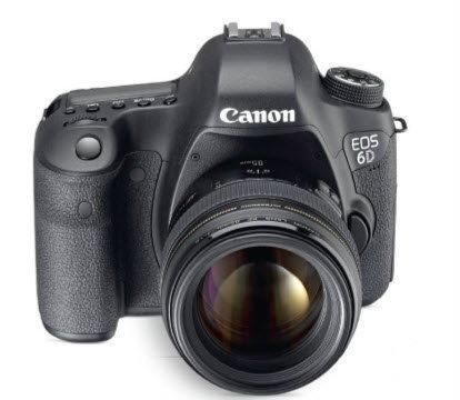 แนะนำอุปกรณ์ถ่ายภาพ... แฟลชเฉพาะกิจ