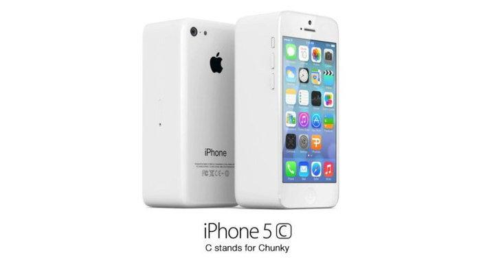 China Telecom เผย iPhone 5S / 5C มีจริง และประเทศจีนจะได้ขายก่อนใคร