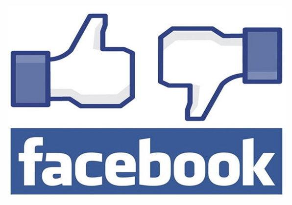 10 สิ่งที่กวนใจคนใช้ Facebook!