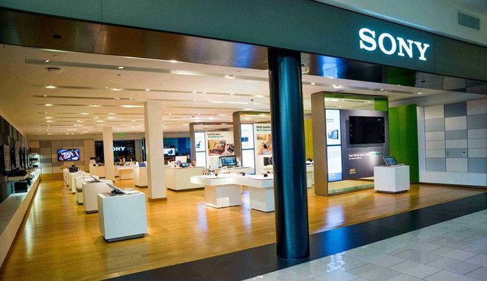 อาการหนัก! ร้าน Sony ปิดตัวลงกว่า 60% ที่สหรัฐฯ