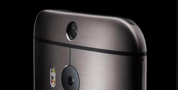แอปเปิล ซุ่มพัฒนาเทคโนโลยี กล้อง Dual Camera คล้าย HTC One M8 แต่แตกต่าง