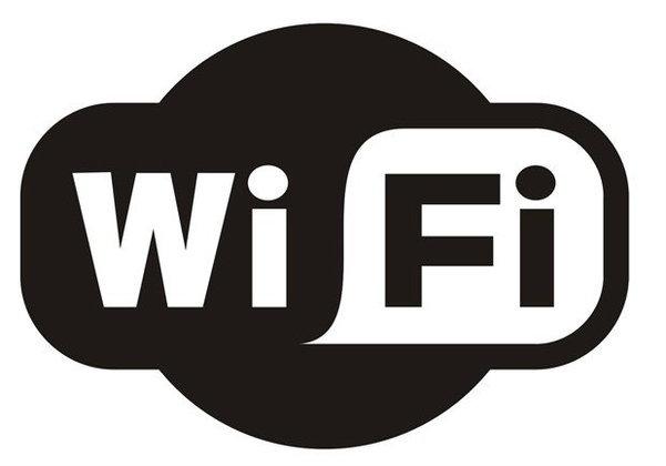 6 วิธีง่ายๆ ในการใช้ WiFi นอกบ้านอย่างปลอดภัย