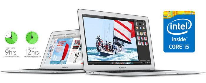 ทำไม MacBook ถึงแพง! คุ้มไหมที่เราจะใช้