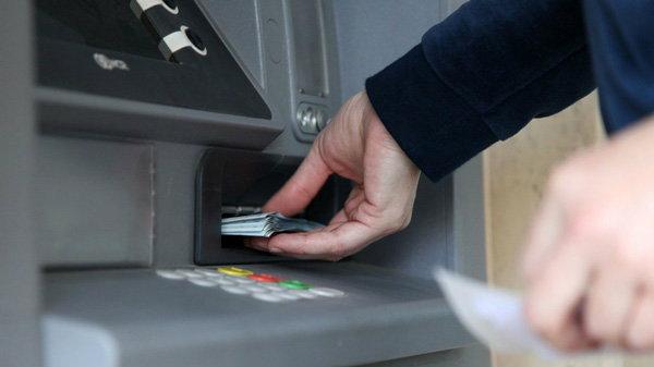 ระวัง! USB drive ฝังมัลแวร์ อาจโดนถอนเงินออกจาก ATM โดยไม่รู้ตัว