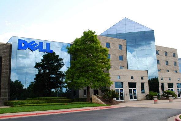 ลือสนั่น! Dell ปรับโครงสร้าง ปลดพนักงานกว่า 15,000 คน!?