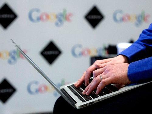 ศาลในยุโรปสั่งฟัน Google เร่งลบข้อมูลส่วนตัวของหนุ่มชาวสเปน