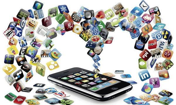หลังจากปี 2014 เป็นต้นไป Mobile Application คือพระเอกของโลก ดิจิทัล