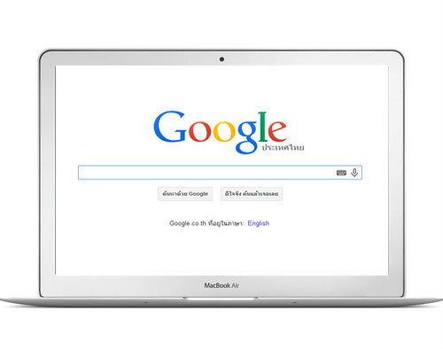 Apple และ Google ลงนามร่วมมือถอนฟ้องและเดินหน้าปฏิรูปสิทธิบัตร