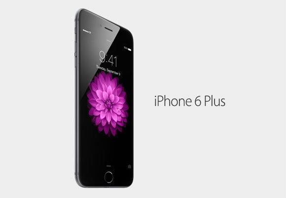 iPhone 6 Plus กับบทสรุปอย่างเป็นทางการหลังเปิดตัว