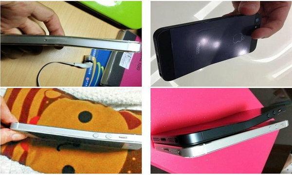 """เหตุผลเป็นผลที่ชี้ให้เห็นว่า """"ควรจะต้องซื้อ iPhone 6 เครื่องใหม่ได้แล้ว"""""""
