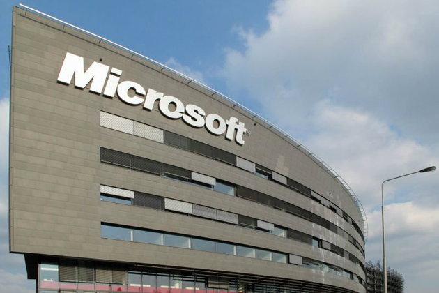 Microsoft ปลดพนักงานเพิ่มอีก 2,100 คน และยังเตรียมการปลดตามแผนอีกเรื่อยๆ