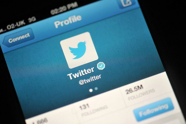 "10 แท็กเด็ดแท็กดังที่ควรค่าแก่การอ่านใน ""Twitter"""