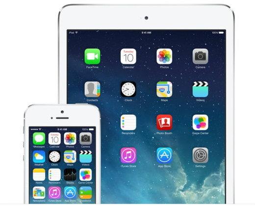 สิ่งที่คุณควรทำก่อนนำ iPhone iPad หรือ iPod touch ไปขายหรือยกให้กับคนอื่น