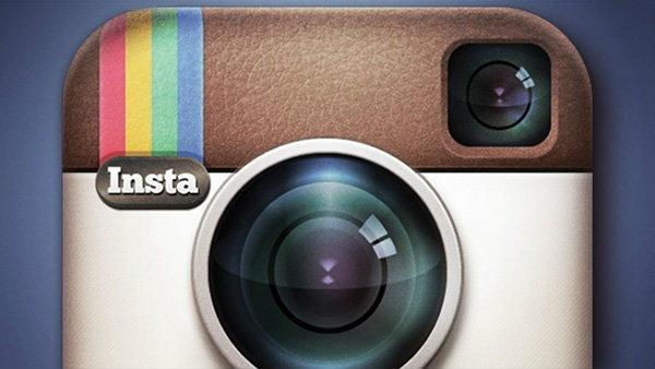 [Tip & Trick] วิธีเพิ่มยอด Follow บน Instagram ทำได้อย่างไรบ้าง?