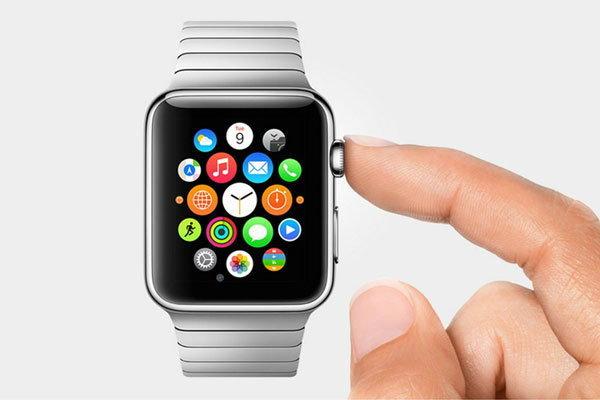 ข่าวดี! Apple Watch อาจวางจำหน่ายเร็วกว่ากำหนด