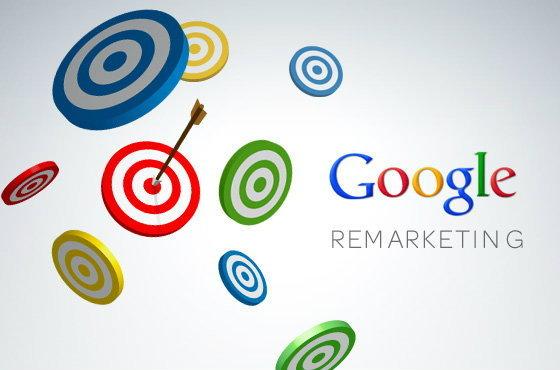 ผลสำรวจ: Google ครองตลาด Retargeting มากกว่า 90% ในอเมริกา