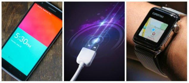 9 นวัตกรรมที่น่าสนใจในปี 2015 ที่ทุกคนต้องจับตามอง