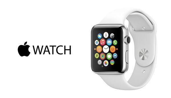 6 เหตุการณ์ที่คาดว่าจะเกิดขึ้น ในอีเวนท์ของ Apple คืนนี้
