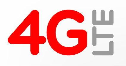 ฮือฮากันใหญ่! เมื่อ คณะกรรมการเศรษฐกิจดิจิทัลไฟเขียว กสทช. ประมูลคลื่น 4G
