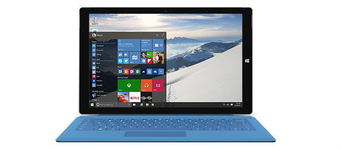 เปิดราคา Windows 10 จ่ายเท่าไหร่ ถึงได้ของแท้ ?