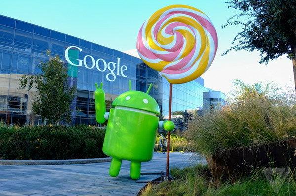 Google เปลี่ยนโลกการเล่นเกมเพิ่มเฟรมเรตบน Android เป็น 120fps